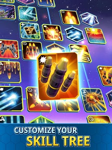 Download Idle Space Clicker 1.6.2 APK