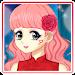Download Idol Makeup 1.0.2 APK