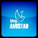 Download Iglesia Amistad 3.8.0 APK