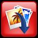 Download Image Downloader. 1.0 APK