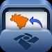Download Importador 1.1.0 APK