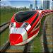 Download Impossible Bullet Train Drive : Subway On Rails 3D 1.1 APK