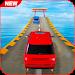 Download Car Racing Stunt Challenge 1.0 APK
