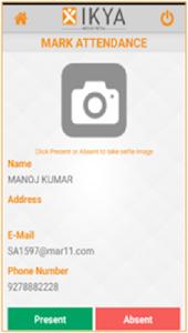 Download InEDGE 2.0.5 APK