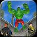 Download Incredible Monster Hero Battle: Bulk Monster Fight 1.5 APK
