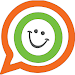Download Indian Messenger- Social Network and Chat App 1.3.2 APK
