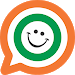 Download Indian Messenger-Indian Social Network-Indian Chat 1.3.7 APK