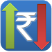 Download Indian Stock Market Watch 1.12 APK