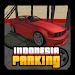 Download Indonesia Parking 3D 1.0 APK