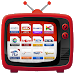 Download Indonesia TV All Channels 1.1 APK