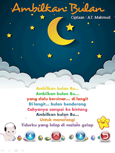 Download Indonesian Children's Songs 1.8.1 APK