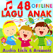 Download Indonesian Children's Songs 1.8.1 APK