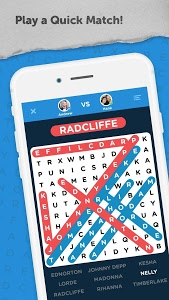 Download Infinite Word Search Puzzles  APK