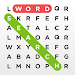 Download Infinite Word Search Puzzles 2.99g APK