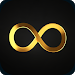 Download ∞ Infinity Loop 5.78 APK