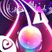 Download Infinity Run: Rush Balls On Rhythm Roller Coaster 1.4.5 APK