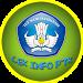 Download Info PTK Dapodik 1.0 APK