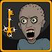 Download Insanus 2D - Scary Horror for Neighbor - Cannibal 1.11 APK
