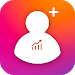 Download Insight 4 Instagram Followers: Track Insta Likes 1.0.3 APK