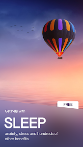 Download Insight Timer - Free Meditation App 13.0.14 APK