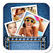 Download Insta Collage Grunge 1.6 APK