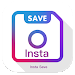 Download Insta Save 1.8 APK