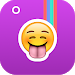 Download InstaEmojiSticker 1.1.1 APK