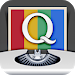 Download InstaQuote: add text to photos 1.2.7 APK