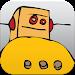 Download Instructables 2.0.4 APK