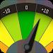 Download Instrument Tuner Free 10.4 APK