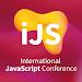 Download International JavaScript Conference 1.5.2 APK