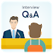 Download Interview Questions and Answers 2018 2.1.6 APK