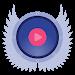Download Invenio Music Player 1.3.36 APK