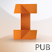Download Inventor Publisher Viewer 1.8 APK