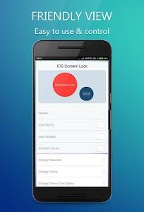 Download Iphone Screen Lock free 3.1.10 APK