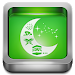 Download Islamic Calendar: Athan, Prayer time, Qibla, Quran 1.39 APK