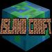 Download Island Craft: Survival & Fight 0.4.15.15 APK
