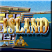 Download Island Slots 3.0.0 APK