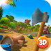Download Island Survival Simulator 3D 1.4 APK