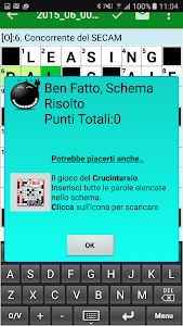 Download Cruciverba in Italiano gratis 3.5.6 APK