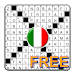 Download Cruciverba in Italiano gratis 4.0.4 APK
