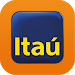 Download Itaú para Tablets 6.60.4 APK
