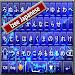 Download Izee Japanese Keyboard 1.2 APK