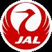 Download JAL(国内線・国際線) 4.4.9 APK