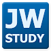 Download JW Study Aid 6.0.0 APK