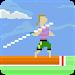 Download Javelin Masters 3 1.7.4 APK