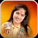 Download Jaya Kishori ji Bhajan 2.03 APK