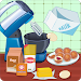 Download Jelly Donuts Maker 1.0.10 APK