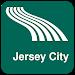 Download Jersey City Map offline 1.79 APK