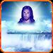 Download Jesus Live Wallpapers 1.0.5 APK